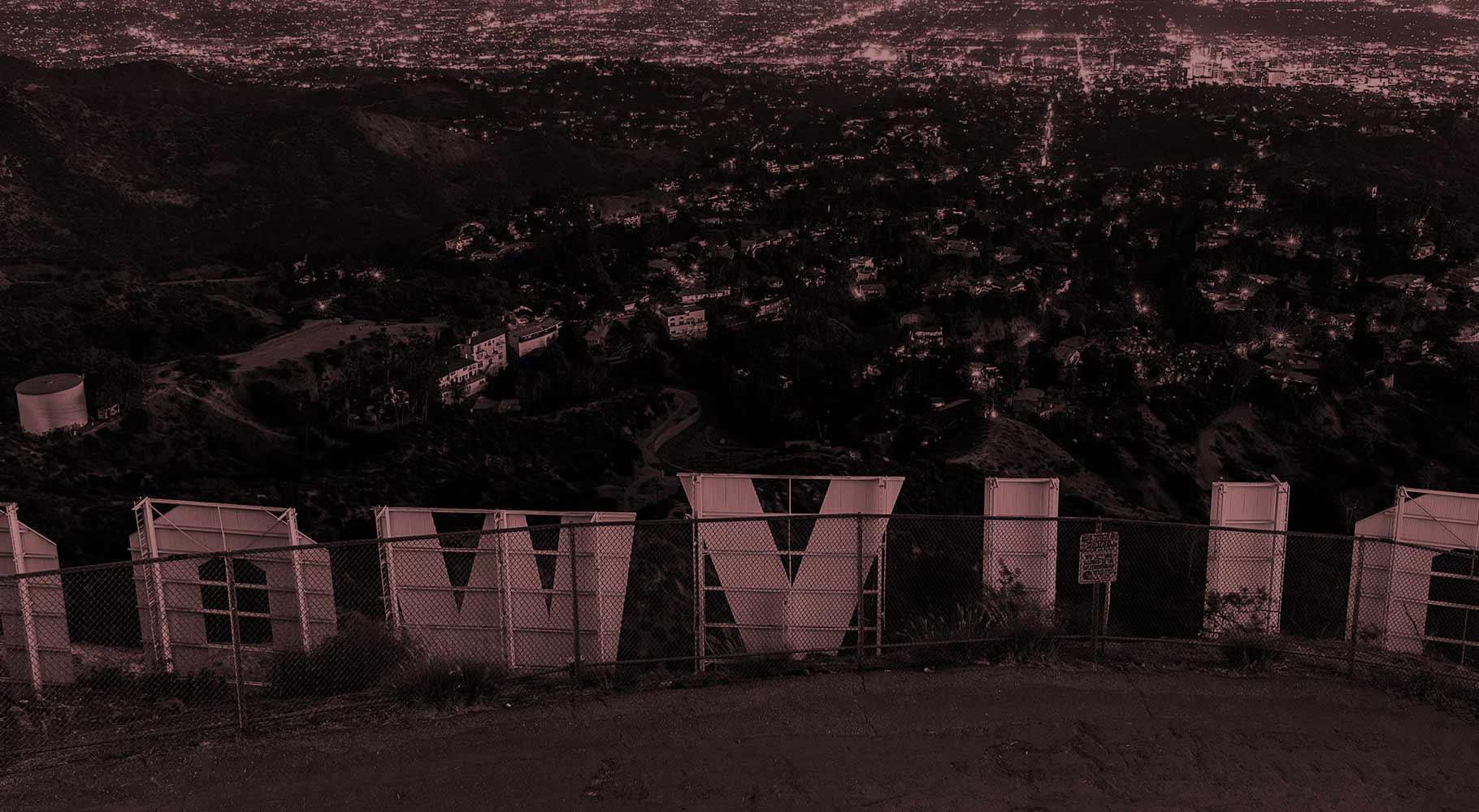 LA Crime and Horror Film Festival