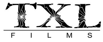 TXL Films